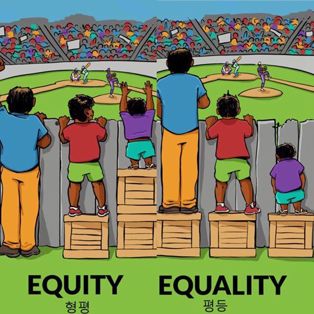 실질적평등.jpg